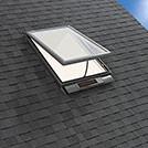 col_skylight
