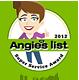 Angies-List
